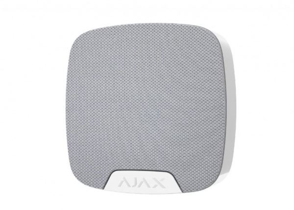 AJAX Home siren