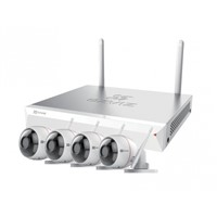 ezWireless KIT (CS-BW2424-B1E10)