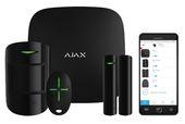 AJAX - Zabezpečovací systém